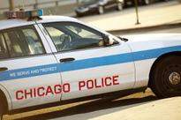 Justice Department: Chicago Police Routinely Use Excessive Force