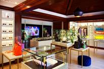 One&Only Ocean Club, Bahamas launches new high-fashion retail experiences