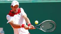 After Monte Carlo, Novak Djokovic to continue clay season in Barcelona
