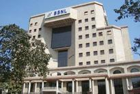 SAIL, BSNL, Air India worst performing PSUs in FY16: Survey