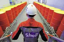 Shell says will expand investments in India