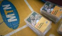 MTN plans to sell shares in Ghana unit