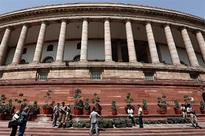 Clearance of GST Bill in the Rajya Sabh a laudable step: Anshul Jain, Cushman & Wakefield- India