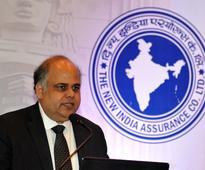 Lukewarm response to New India IPO as HNIs stay away; LIC plays saviour