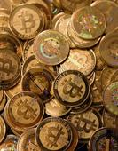 If bitcoin is not money, then what exactly is it?