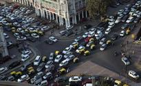 Diesel Car Ban in Delhi is Taking a Toll on the Industry, Says SIAM