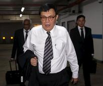 Banker in 1MDB-linked Singapore case withdraws request to unfreeze accounts