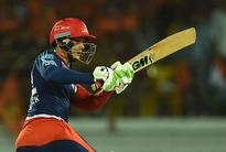 IPL: Bowlers hold nerve as Kings XI beat Daredevils for third win
