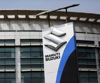 Maruti Suzuki Says Most Models to Have Automatic Transmission Options by 2020