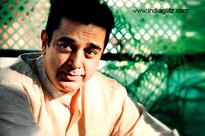No Birthday Celebrations for Kamal Haasan this year