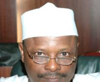 Kano State Govt. spends N6bn on North West University - Kwankwaso