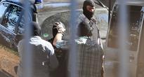 Daesh's Death Throes Draw Terrorist Threat Closer to Europe