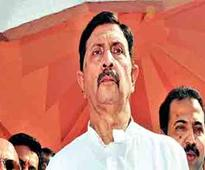 Maharashtra MLC suspended for remarks on armymen's wives