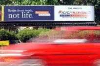 Life Insurers new biz premium up 61% at Rs 16,767 cr in September
