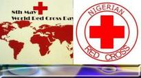Chibok Girls : PMB Commends Red Cross
