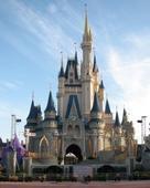 Walt Disney Co (DIS) Given Buy Rating at Piper Jaffray