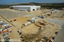 Ministers Davies and Martins to launch Coega Projects in Significant Milestone for Coega IDZ