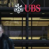 Swiss FINMA issues industry bans against six former UBS forex staff
