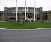Shareholders approve $67B EMC, Dell merger
