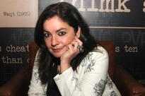 Pooja Bhatt Is All Set To Make A Web Series On Female Sexuality & Multiple Orgasms!
