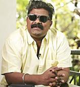 Filmmaker-actor K Bhagyaraj to join Thupparivaalan