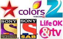 GEC Watch: Star Plus back at No. 1; Sony Pal stays tops rural