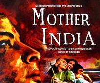 MOTHER INDIA and other renowned world classics go missing - News