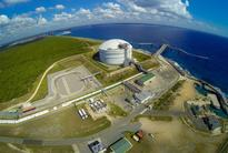New alliance will develop LNG supply and sales in the Caribbean