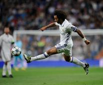 Real Madrid vs Malaga: Where to watch, previe...