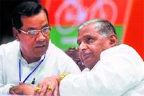 No alliance with Cong, SP to fight on its own in UP: Kironmay Nanda