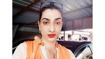 Mumbai gets first transgender Lok Adalat panel member