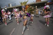 Notting Hill Carnival Risks 'Hillsborough Scale Tragedy', Mayor Sadiq Khan Warned