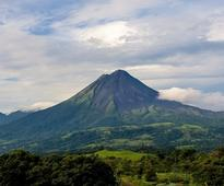 How to Make the Most Out of 48 Hours in Costa Rica