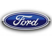 Ford's Sanand plant reaches 1 lakh production milestone