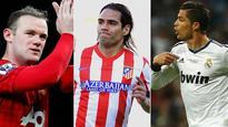 Video: why Falcao is Europe's hottest property