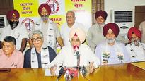 Fissures in AAP over entry of former Akali US wing head