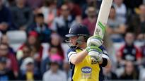 Bell's quality sets up Bears' last-ball victory
