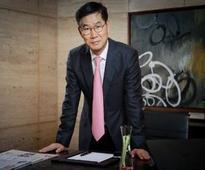 Kia Motors appoints Kookhyun Shim as MD & CEO of India operations