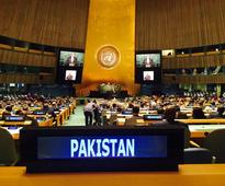 Pakistan to face scrutiny from UN body on racial discrimination