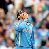 Bits 'n' pieces all-rounder Ravindra Jadeja stitches his act together