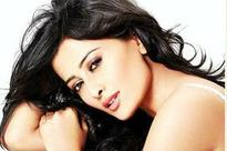 Nidhi Subbaiah, on being voted No. 6 on Bangalore Times Most Desirable list