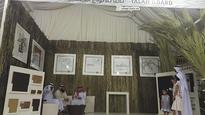 Cash-for-palm-waste initiative announced at Dibba Palm Exhibition