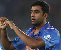 India Vs England: R Ashwin, Ravindra Jadeja, Jayant Yadav likely to be rested for ODIs, T20I series