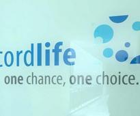 Cordlife's full-year profit down 60 per cent despite higher revenue