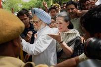 BJP: Cong must apologise for calling Batla House encounter fake