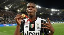 Paul Pogba's transfer situation is a win-win for both him and Juventus