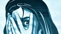 Mumbai woman gangraped in Delhi, locked up, forced to drink alcohol