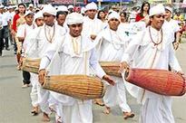 Raha College of Fisheries celebrates golden jubilee