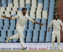 India vs South Africa: Jasprit Bumrah says Centurion Test is evenly poised despite Proteas' 118