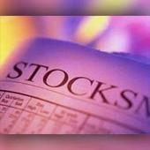 Stocks in news: Religare Ent, Tata Steel, Wockhardt, SBI